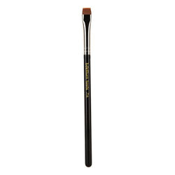 714 Maestro Flat Eye Definer Brush