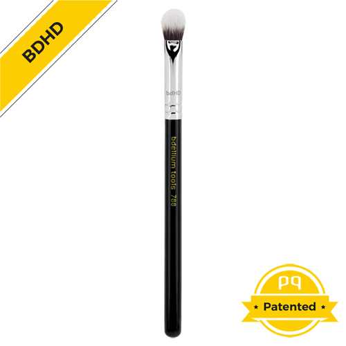 BDHD Phase III 788V Blending Brush