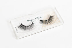 "Denise Elliott Beauty Co - ""Marilyn"" Mink Lashes"