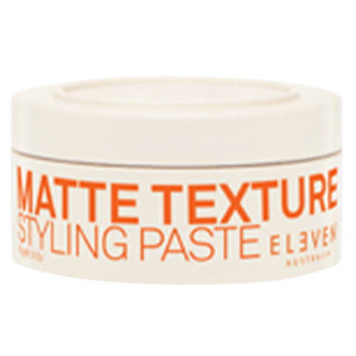 Eleven - Matte Texture Styling Paste