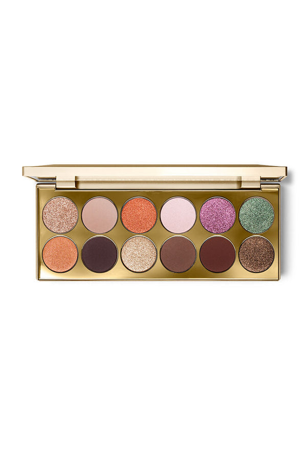 Stila - After Hours Eye Shadow Palette