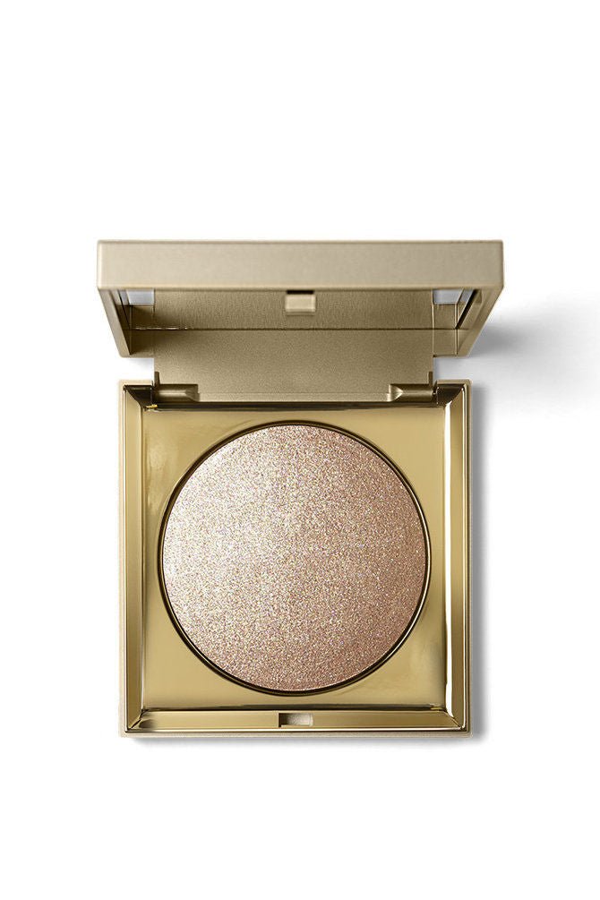 Stila - Heaven's Hue Highlighter