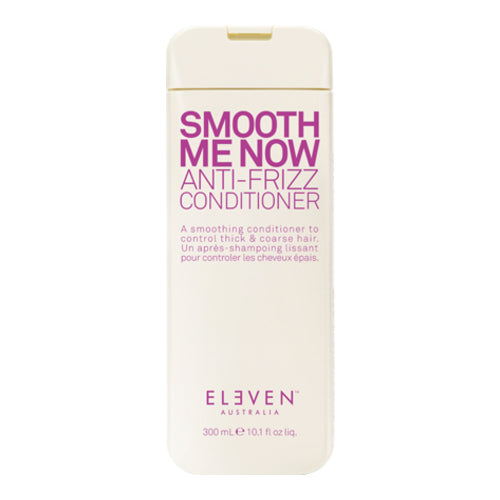 Eleven - Smooth Me Now Anti Frizz Conditioner