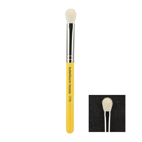 Travel 776 Eye Blending Brush