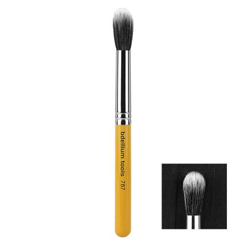 Travel 787 Duet Fiber Blending Brush