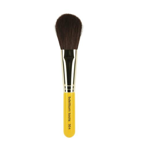 Travel 964 Blush Brush