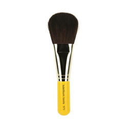 Travel 975 Mixed Powder Brush