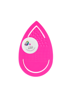 Beauty Blender – Keep.it.Clean Makeup Cleansing Pad