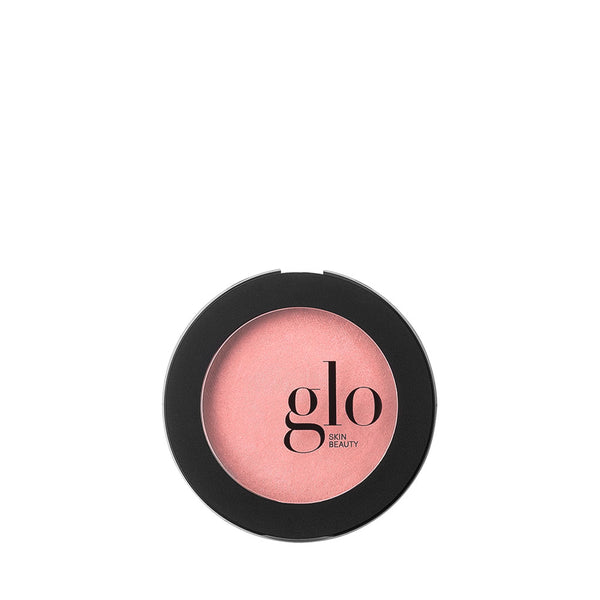 Glo Skin Beauty - Mineral Blush