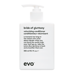 EVO – Bride of Gluttony Volumizing Conditioner
