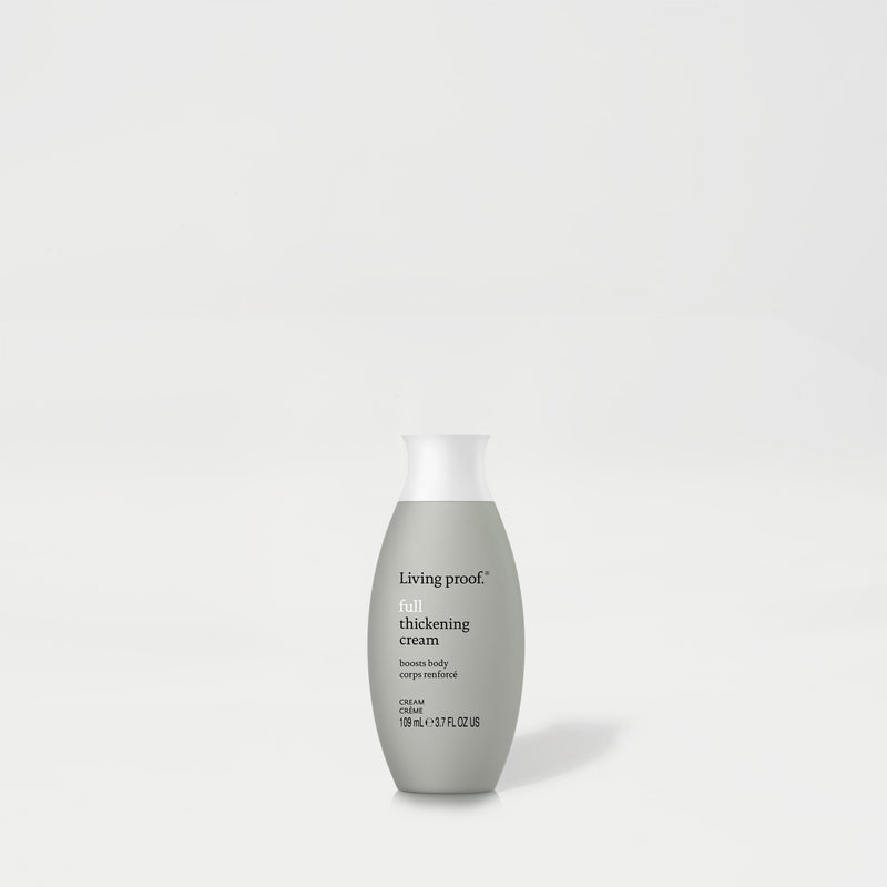 Full Thickening Cream - 3.7 oz
