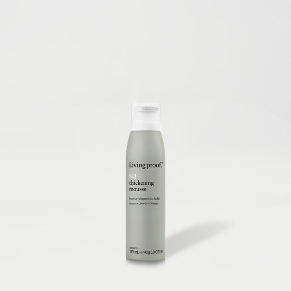 Full Thickening Mousse - 5 oz