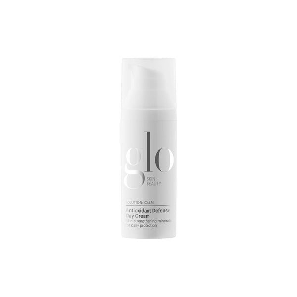 Glo Skin Beauty - Antioxidant Defense Day Cream