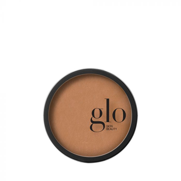Glo Skin Beauty - Sunlight Bronzer