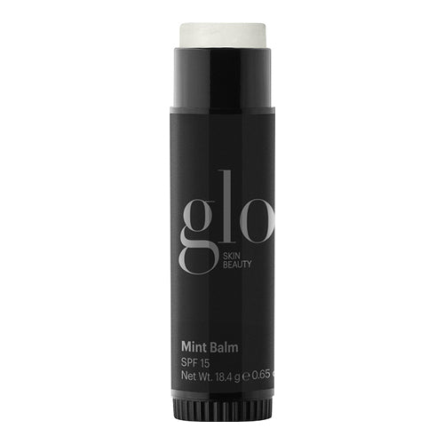 Glo Skin Beauty - The Mint Balm