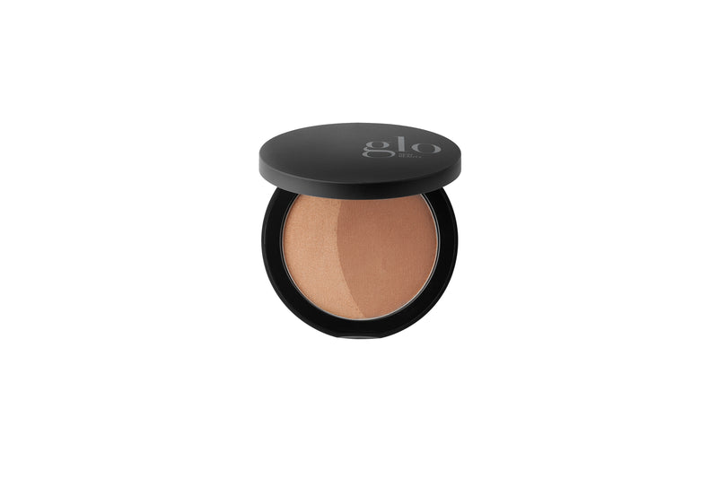 Glo Skin Beauty - Sunkiss Bronzer