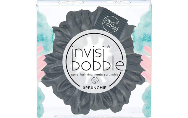 Invisibobble Sprunchie Holy Cow That's Not Leather