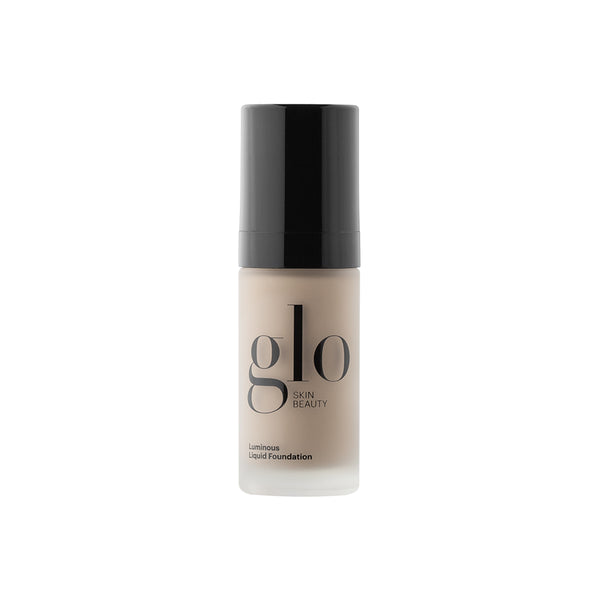 Glo Skin Beauty - Luminous Liquid Foundation 30ml