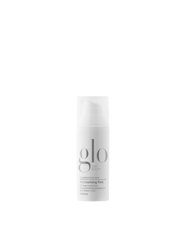 Glo Skin Beauty - Moisturizing Tint 50ml