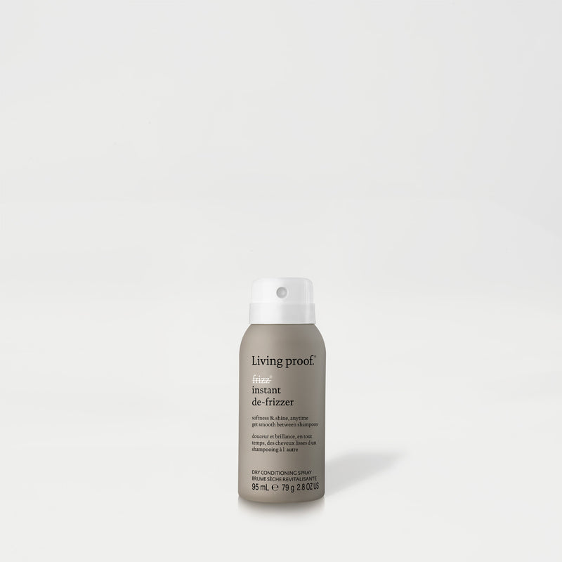 No Frizz Instant De-Frizzer - Travel 2.8 oz