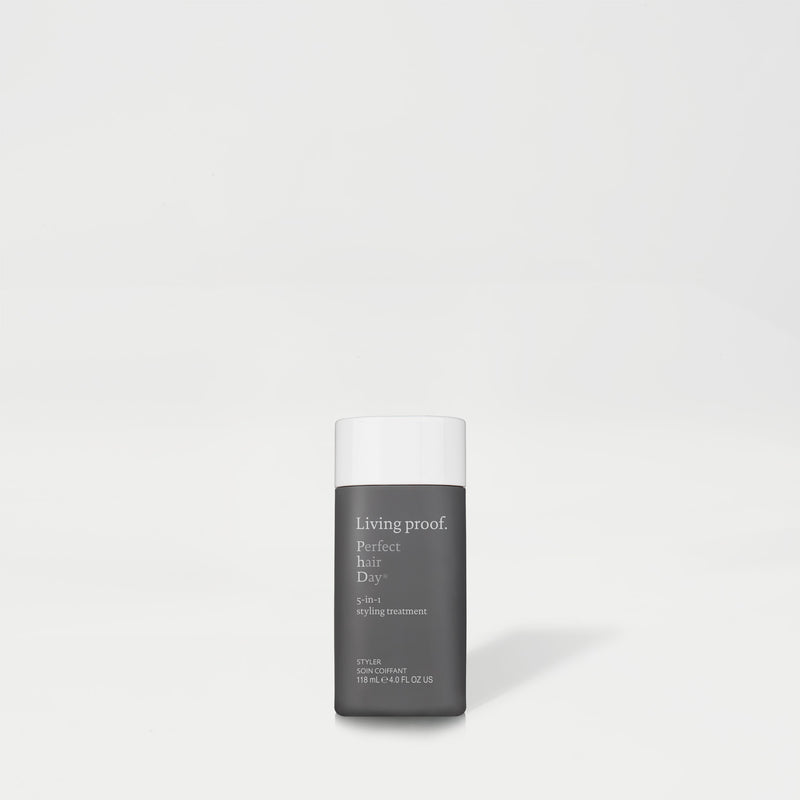 Perfect Hair Day 5-in-1 Styling Treatment - 4 oz