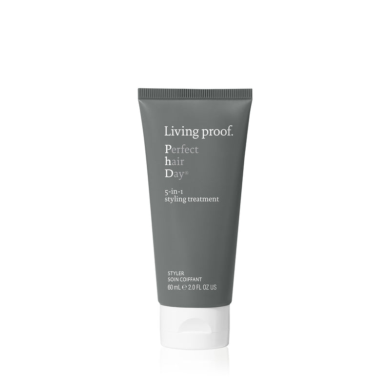Perfect Hair Day 5-in-1 Styling Treatment - Travel 2 oz