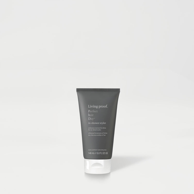 Perfect Hair Day In Shower Styler - 5 oz