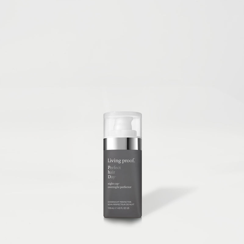 Perfect Hair Day Nightcap Overnight Perfector - 4 oz