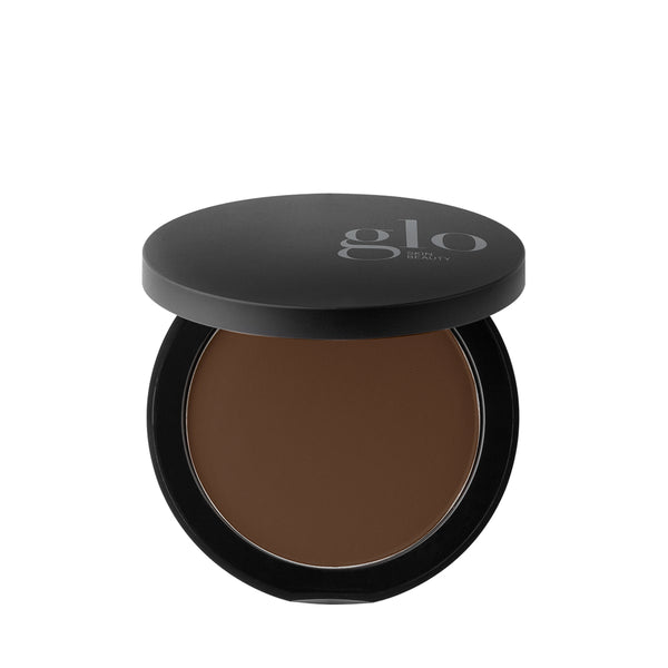 Glo Skin Beauty - Pressed Base Powder Foundation