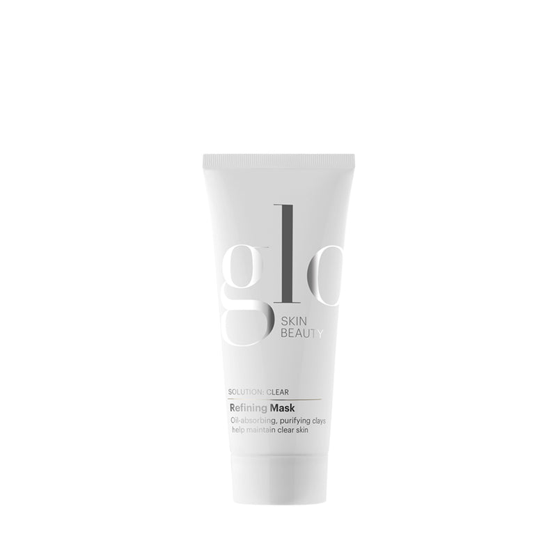 Glo Skin Beauty - Refining Mask
