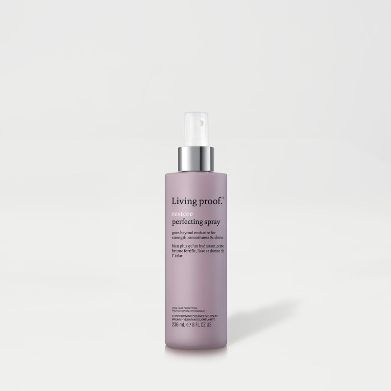 Restore Perfecting Spray - 8 oz