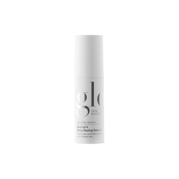 Glo Skin Beauty - Retinol + Resurfacing Serum