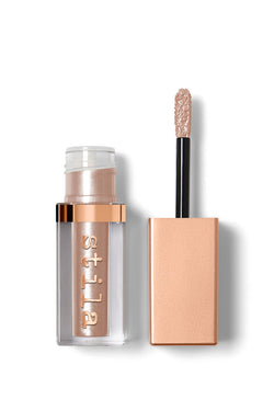 Stila - Shimmer & Glow Liquid Eye Shadow