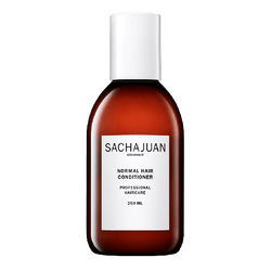 SACHAJUAN - Normal Hair Conditioner