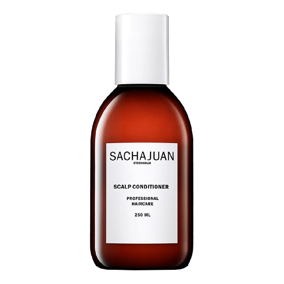 SACHAJUAN - Scalp Conditioner