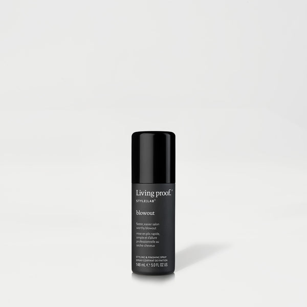 Style Lab Blowout Spray - 5 oz