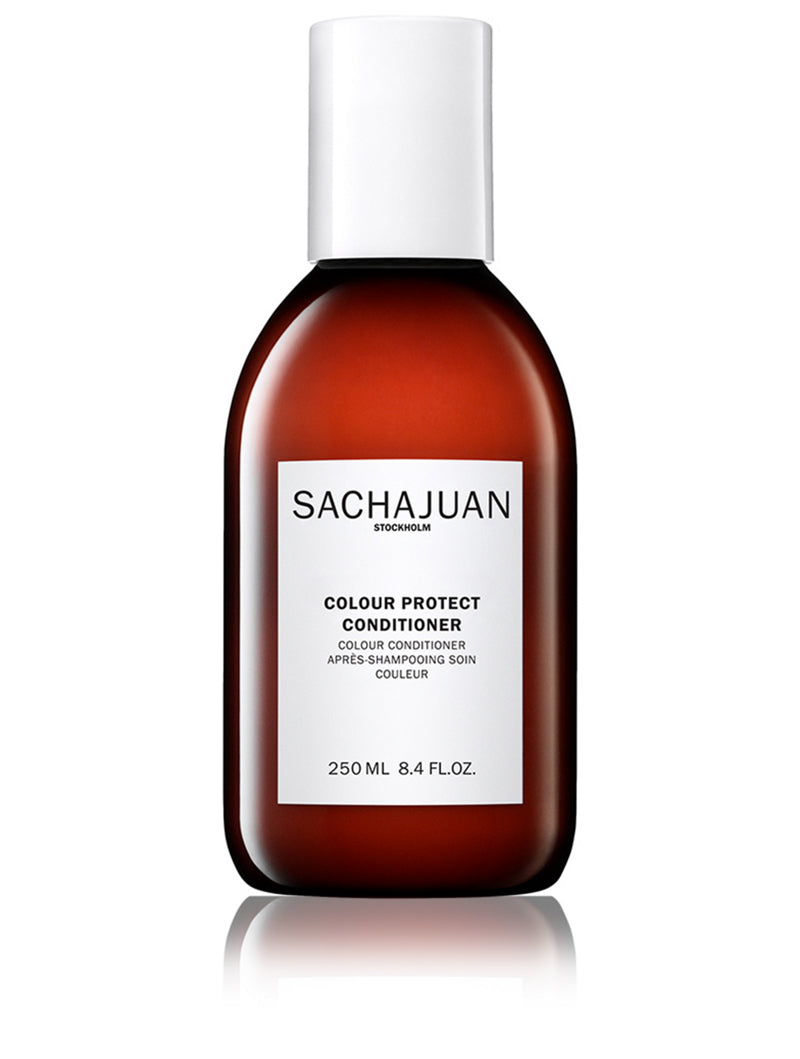 SACHAJUAN - Color Protect Conditioner