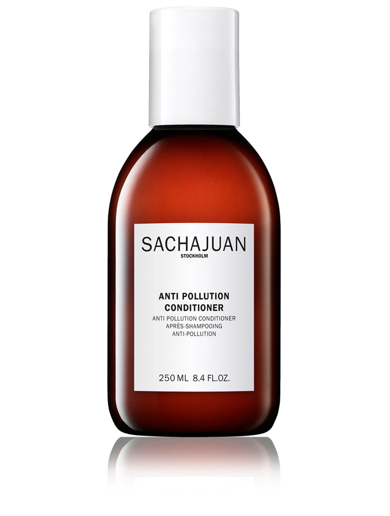 SACHAJUAN - Anti Pollution Conditioner