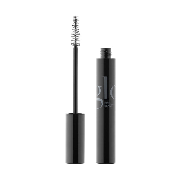 Glo Skin Beauty - Water Resistant Mascara