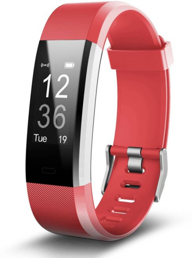 Waterproof Fitness Tracker Smart Tracker