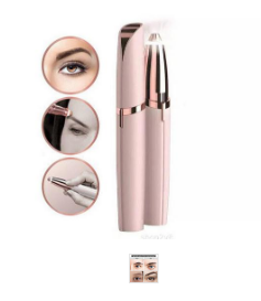 Eyebrow Epilator Eyebrow Hair Removal Device Epilation