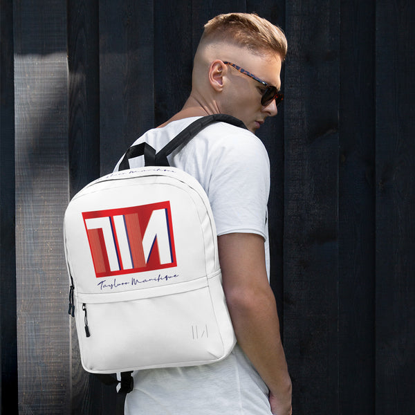 TM LifeStyle Backpack