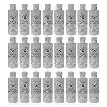 Load image into Gallery viewer, Barr Hill Hand Sanitizers 4oz - Full Case of 24 Bottles - Small Batch Sanitizers