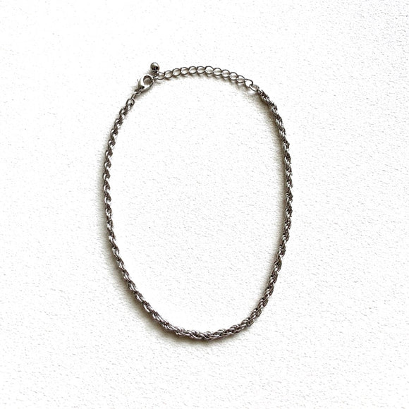 Chain Anklet - Brensales