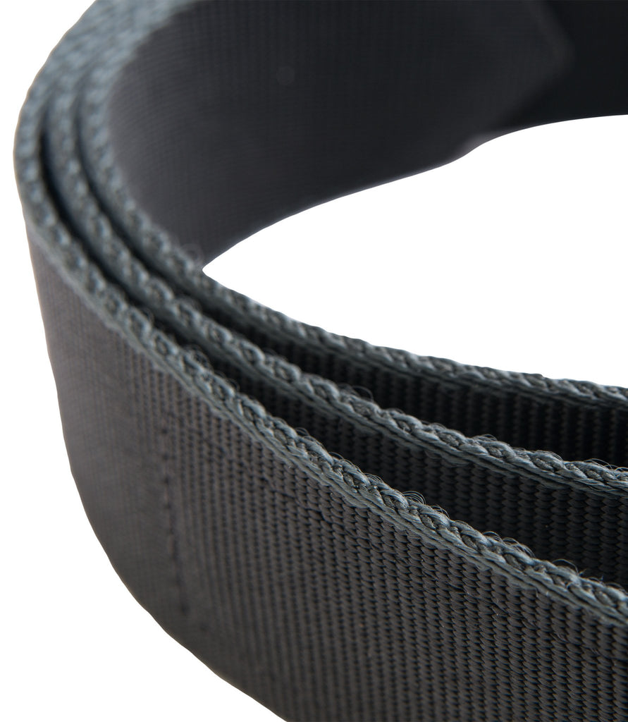 "First Tactical Ceinture BDU 1,75"" 4.5CM"