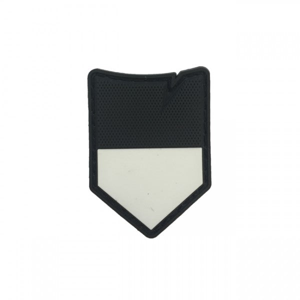 TACTICAL PATCH FR
