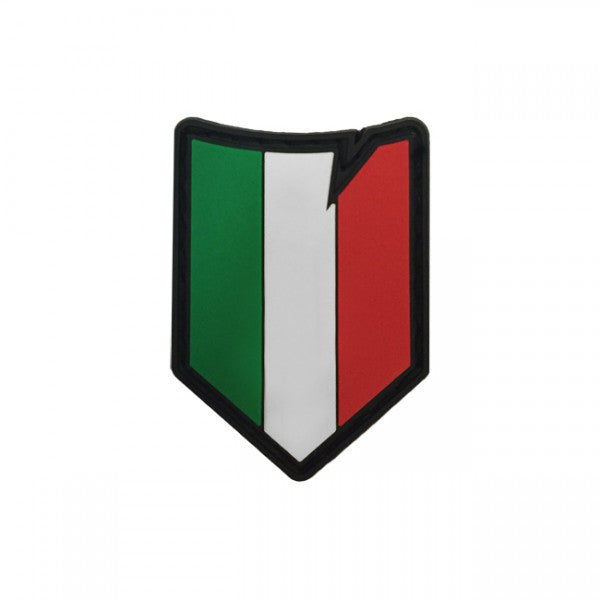 TACTICAL PATCH ITALY