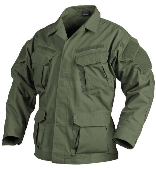 Helikon Special Forces Uniform NEXT Shirt