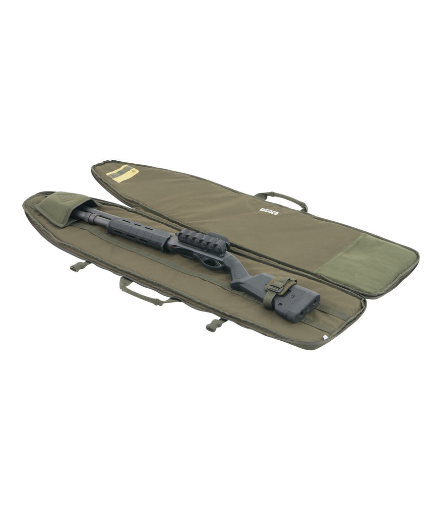 First Tactical Rifle Sleeve 100cm