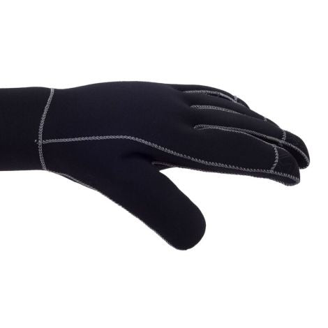 Sealskinz Gants Neoprene